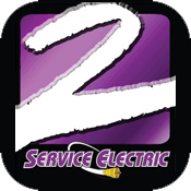 Service Electric Cable TV and Communications - TV Everywhere